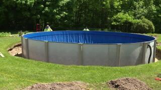 Bellyflop pools.jpg