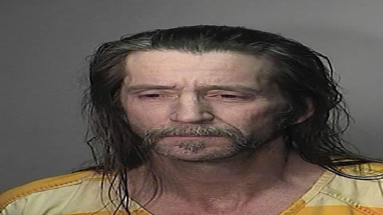 10 arrested in Kingman in drug operation bust