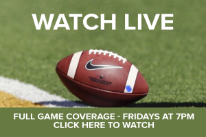 watch live 2.png