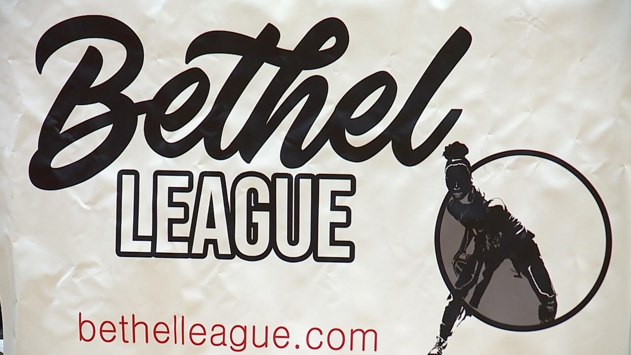 thumbnail_Bethel League 3.jpg