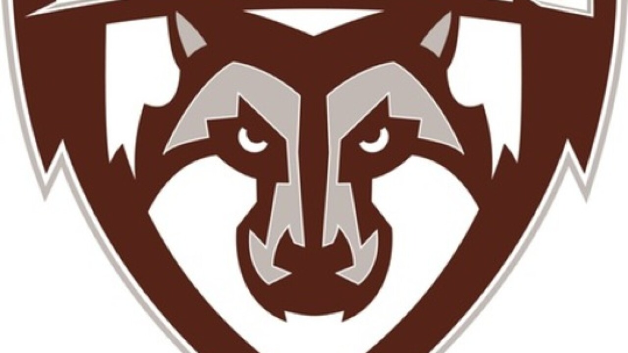 St. Bonaventure men's lacrosse accepted into MAAC