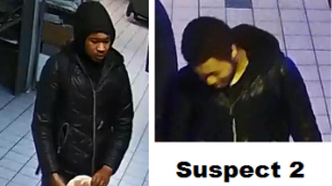 Suspect 2.jpg