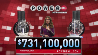 Powerball-731-million-January-20-2021-drawing.png