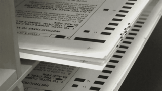 Republican National Committee apologizes for Montana absentee ballot mailer