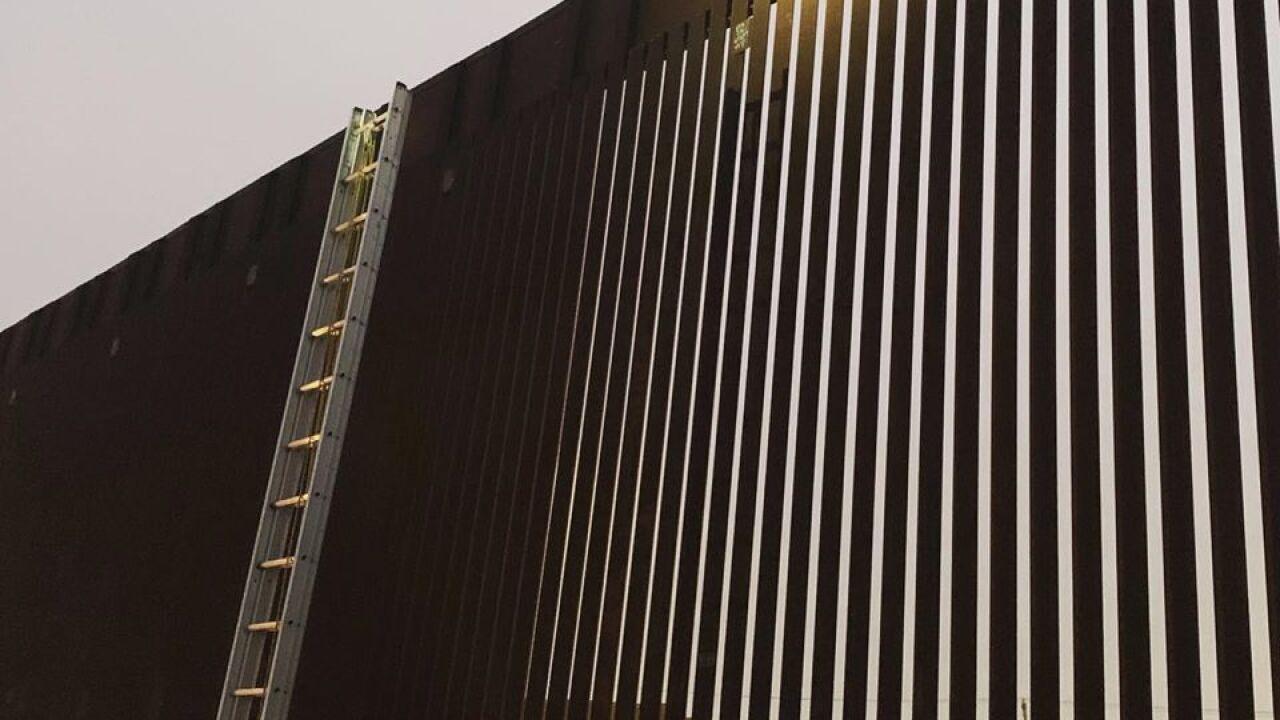 cal fire border wall rescue_2.jpg