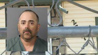 Guilty plea for Pueblo manwho preyed on low-income families