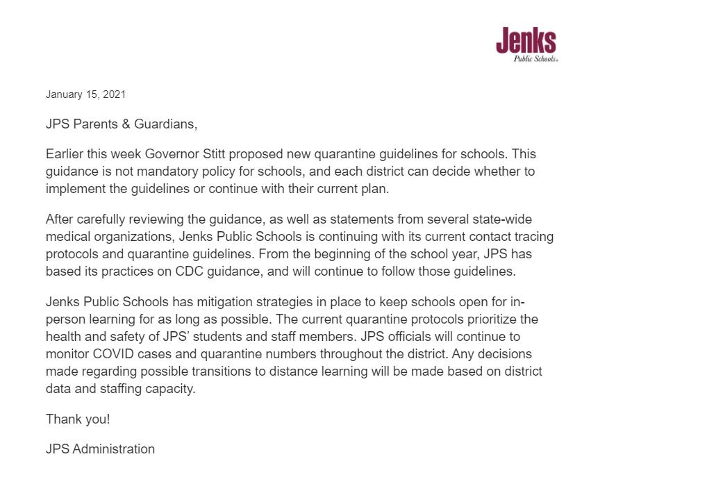 Jenks Public Schools.PNG