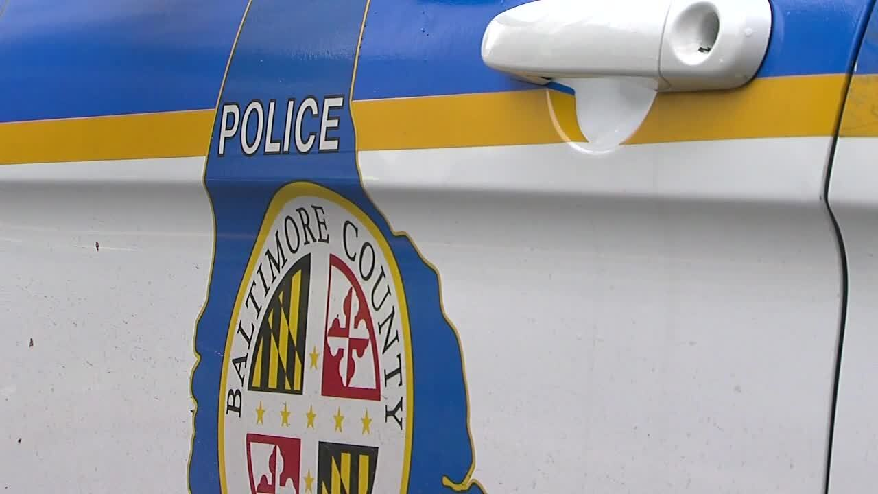 Baltimore County to expand behavioral health crisis emergency services