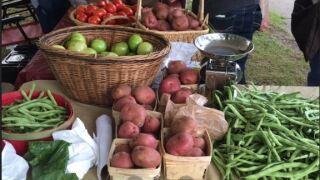Southeast Farmers Market produce.JPG