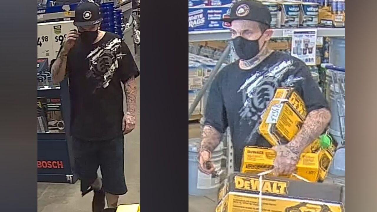 Buffalo Washingon robbery suspect.jpg