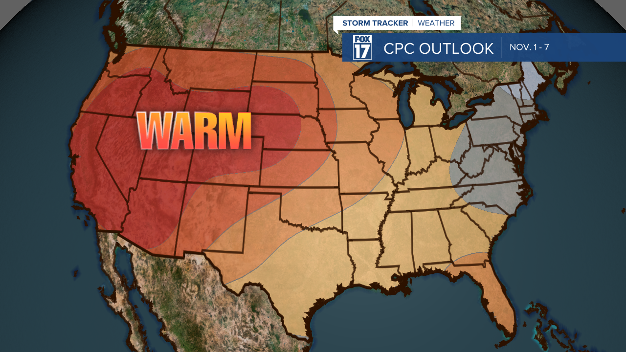 CPC Temperature Outlook.PNG