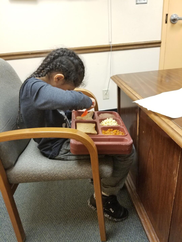 Meal in juvenile detention.jpg