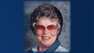 Jeanne Marie Hermanson