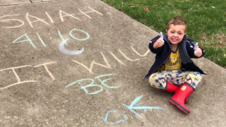 WCPO chalk your walk.png