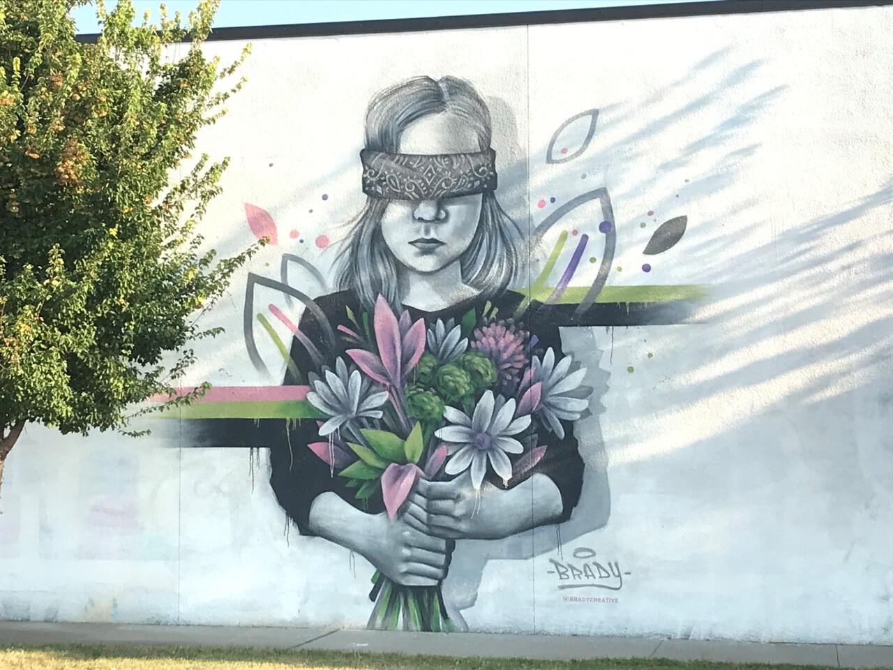 mural9.jpg