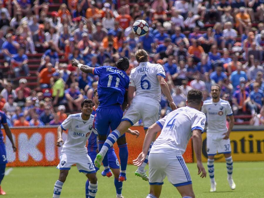 WCPO_FC_Montreal3.jpg