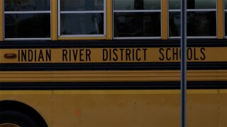 WPTV-INDIAN-RIVER-COUNTY-SCHOOLS.jpg