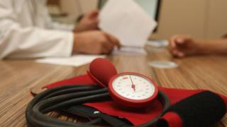 Doctor room_file.PNG