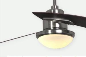 Harbor Breeze ceiling fan sold exclusively at Lowe's recalled