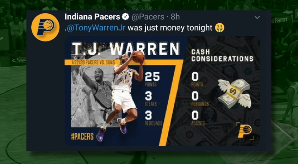 pacer smack down.PNG