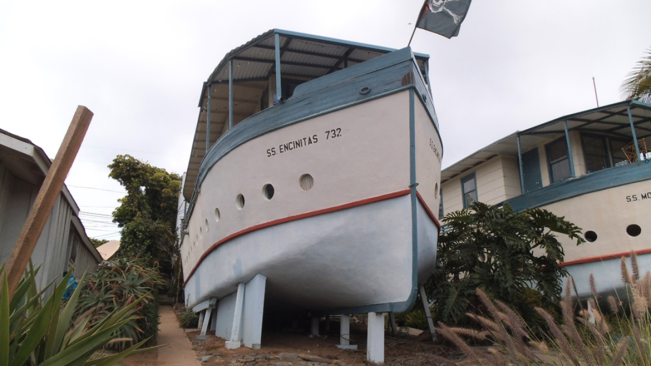 encinitas boathouses_6.png