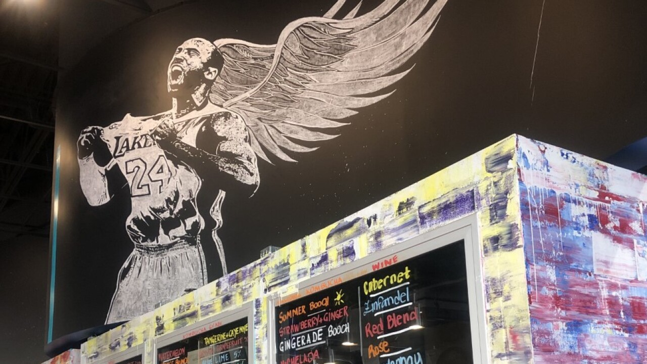 gabriel toscano kobe mural novo brazil_4.jpg