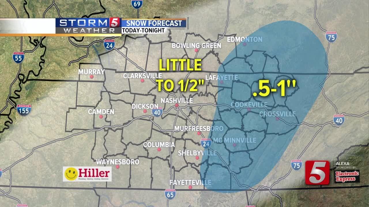 snowforecast.jpg