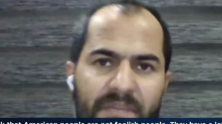 Mohammed Hassan.PNG