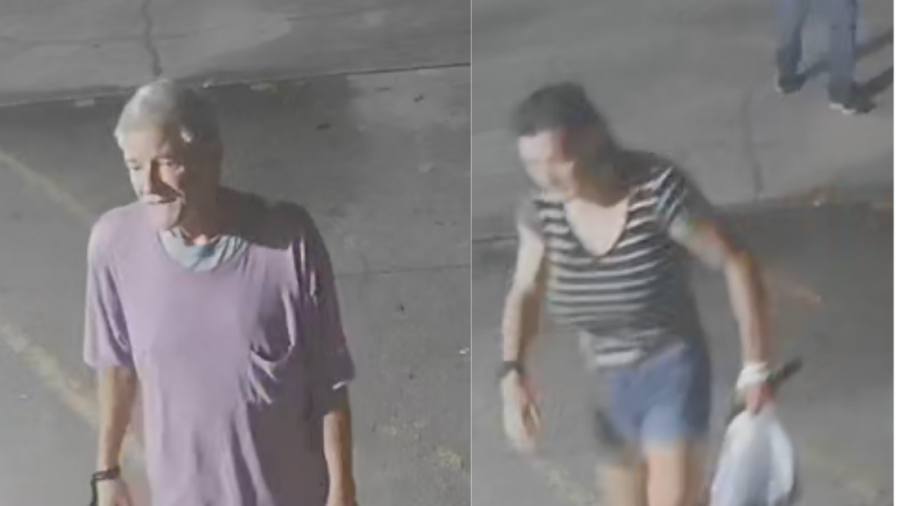 ccpd robbery suspects