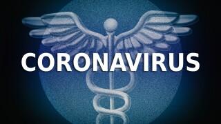 Coronavirus (1).jpg