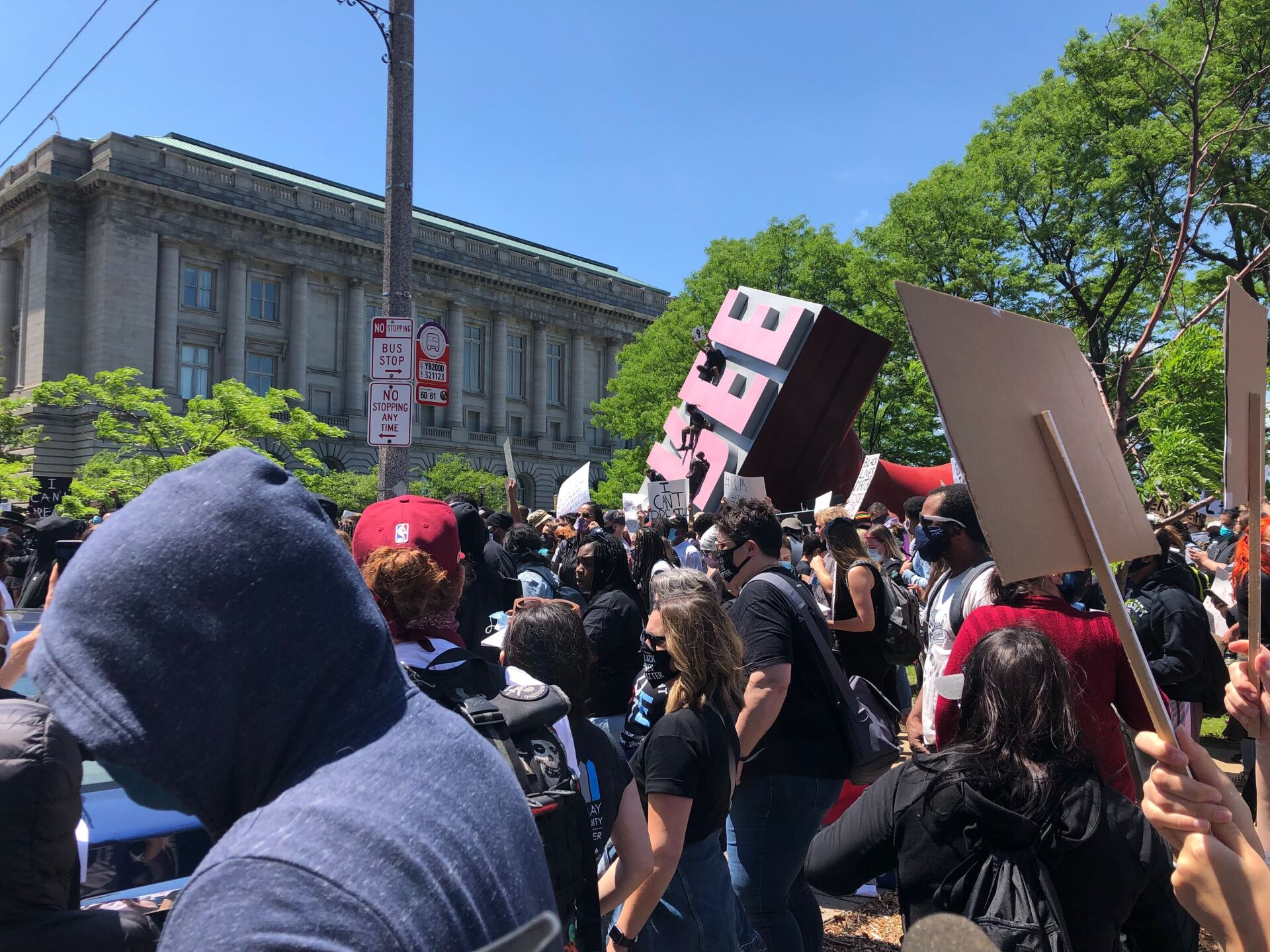Cleveland Racial Injustice Protest 4.jpg