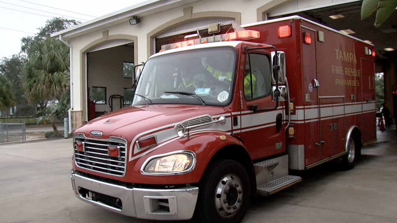fire-station-13-tampa-01.png