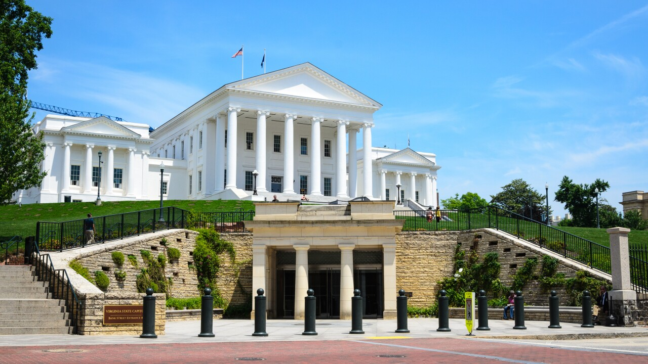 New legislation gives Virginians with autism access to better heath coverage