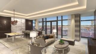 Crockfords Las Vegas - Chairman's Villa Rendering 1.jpg