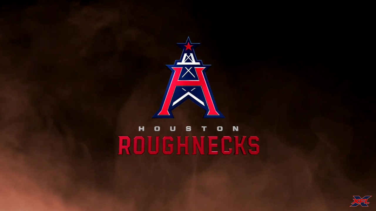 houston roughnecks.png