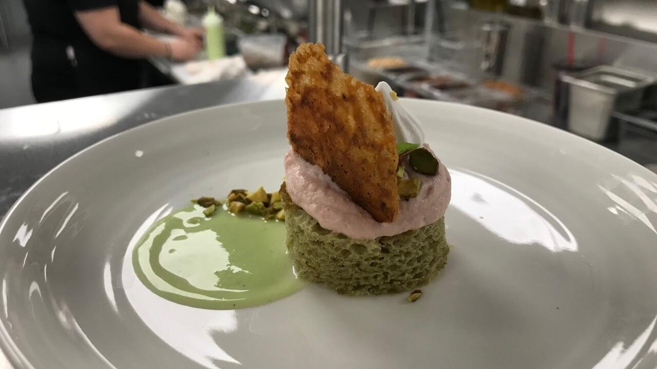 3-Tano Bistro dessert.jpg