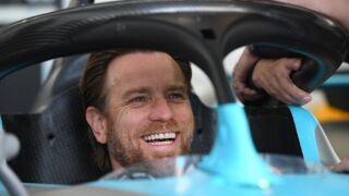 ABB FIA Formula E Championship 2019 - Rome E-Prix