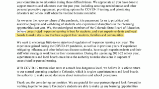 STATE BOARD OF EDUCATION LETTER.PNG