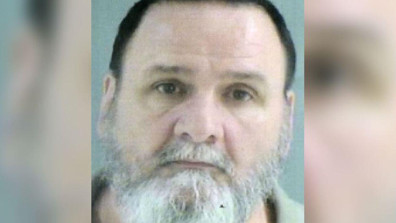 West End contractor arrested for murdering Richmond woman found dead inbathtub