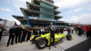 Simon_Pagenaud_gettyimages-1145117920-612x612.jpg