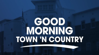 GoodMorning_TownNCounty.png