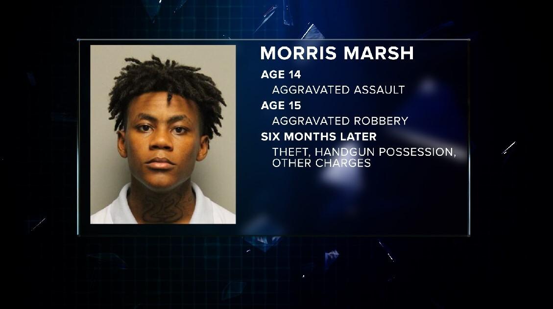 Morris Marsh history.jpg