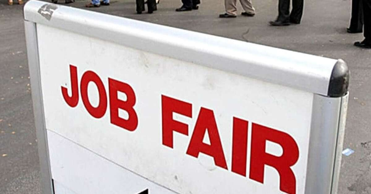 SLCC to host job fair for skilled tradespeople