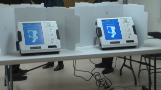 new voting technology.PNG