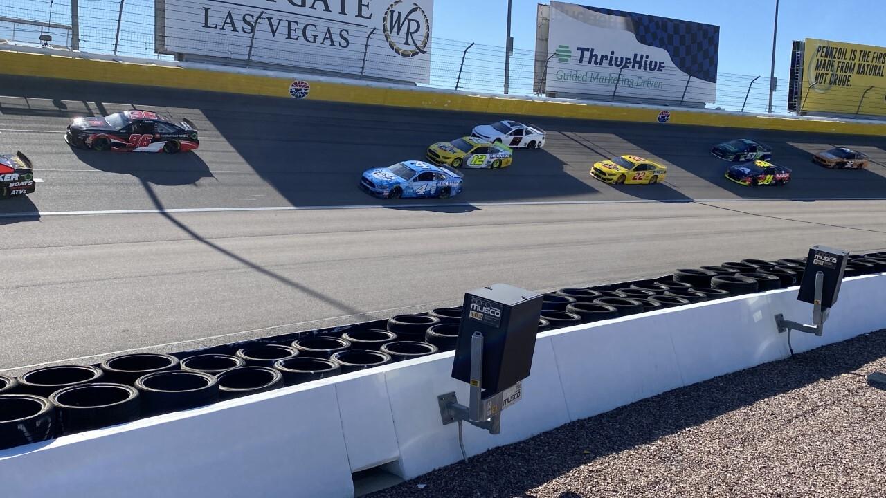 NASCAR 2 Jason Harvey.jpg