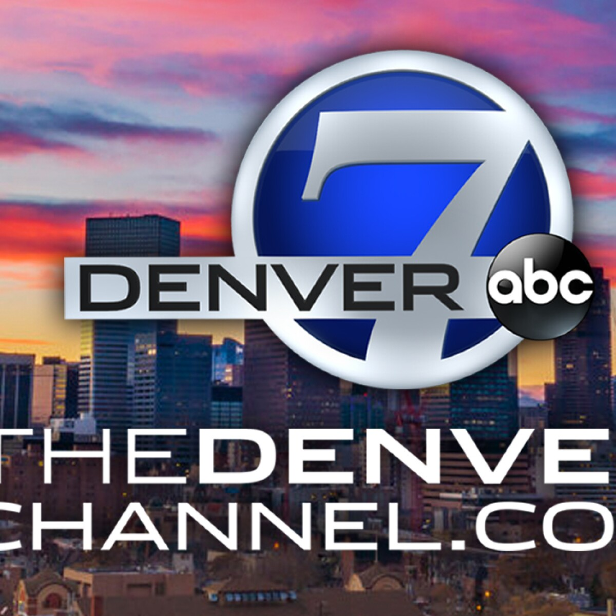 denver, colorado news, weather, sports and traffic | denver7 kmgh-tv