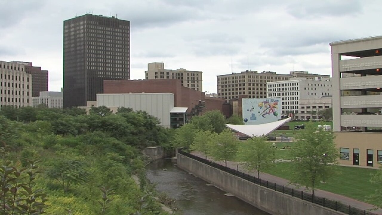 Akron poised to join CLE hosting 2016 RNC guests