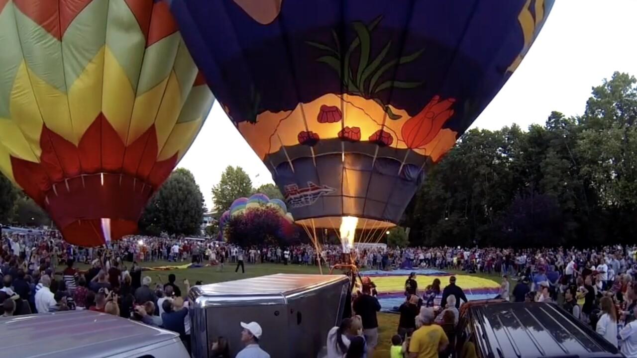balloon_glow.jpg