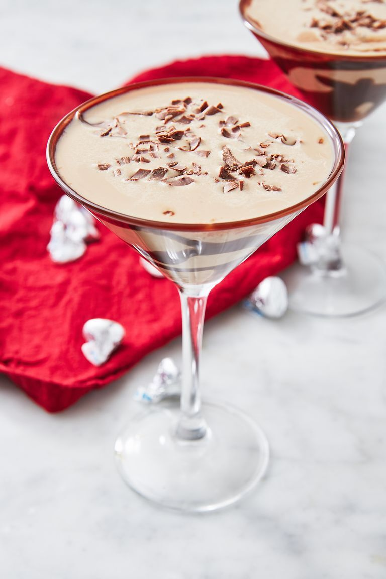 chocolate-martini-354-1547505338.jpg