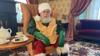 Santa cover.jpg